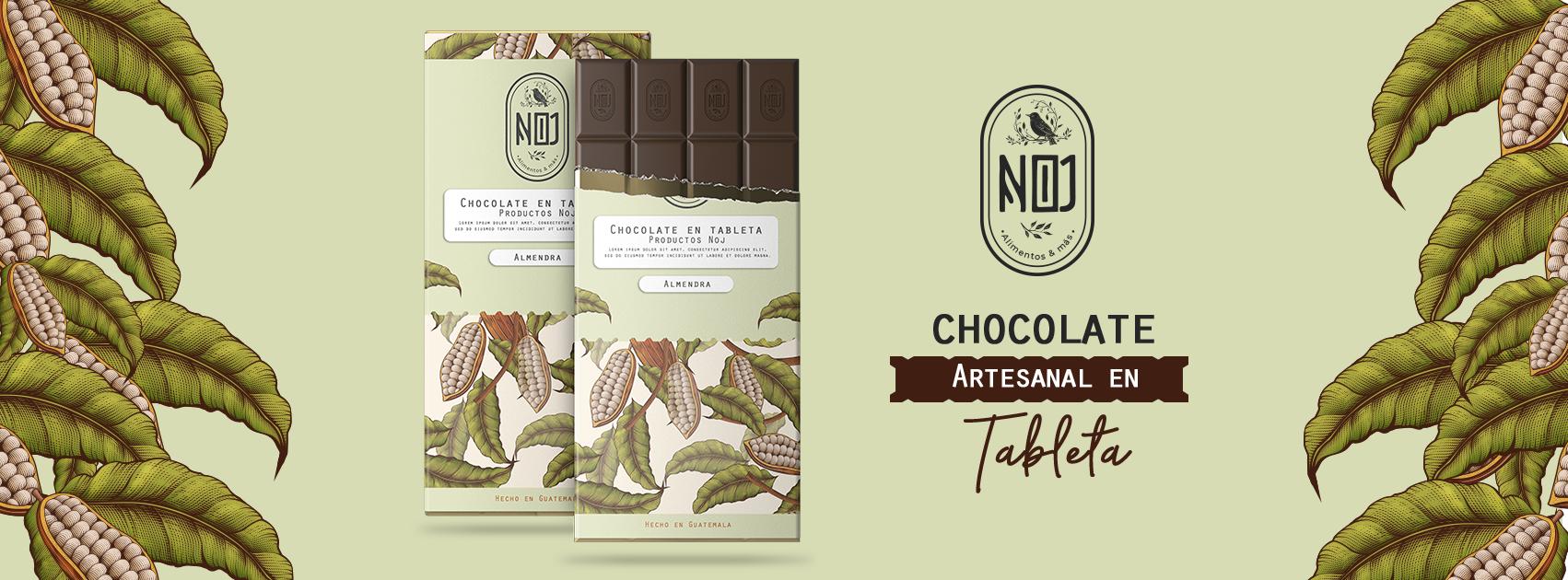En nuestra línea de productos derivados del cacao encontrarás chocolate para batir tabletas de chocolate de distinto porcentaje y bombones de chocolate.