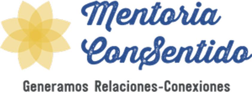 Conocimiento y experiencia al servicio del emprendimiento y desarrollo empresarial.