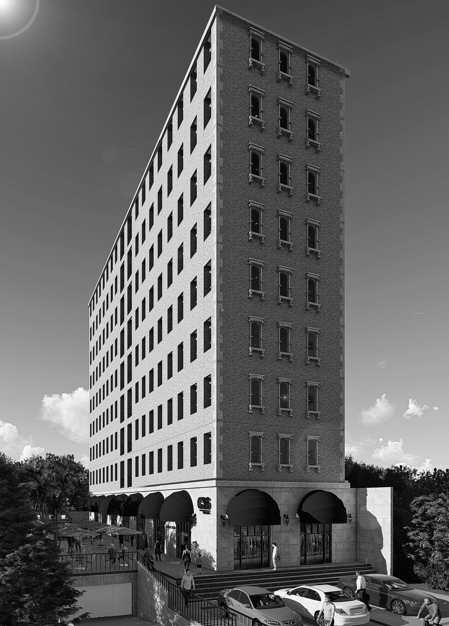 Edifico C36- Sincelejo